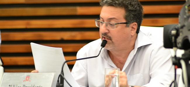 TRAVESTIS E TRANSEXUAIS PODERÃO USAR NOME SOCIAL DURANTE PROVA DO ENEM.