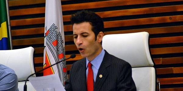 Deputado Federal Tiririca Foi Lembrado.