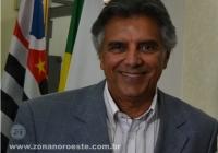 Beto Mansur Deputado Federal