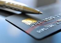 Bancos se recusam abrir contas pra candidatos.