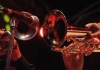 Festival de jazz vai agitar a Cidade no final do mês