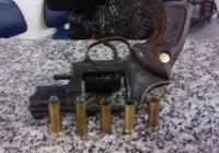Adolescente morre após trocar tiros com a Polícia Militar em Santos, SP
