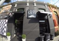 Club Men Salon