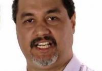 PRIMEIRO SEMESTRE DO VEREADOR CHICO DA SETAPORT
