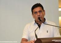 Vereador defende Comerciantes Locais