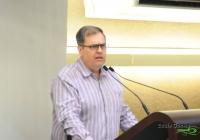 Lei do Vereador Banha institui serviços de voluntários  no Hospital do Estivadores